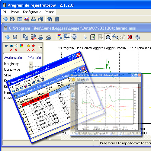 software_rejestrator