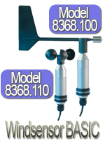 WindSensor Basic