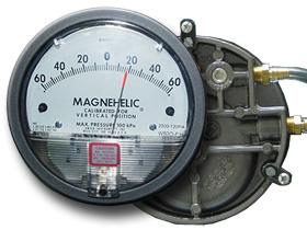 magnehelic21