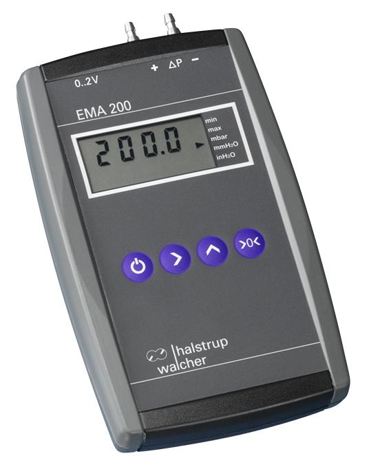 Ema200